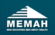 Men Educating Men About Health (MEMAH)