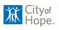 sponsor-city-of-hope-sm