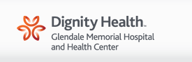 sponsor-dignity-health
