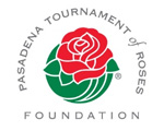sponsor-rose-tournament